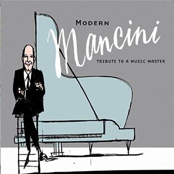 Modern Mancini
