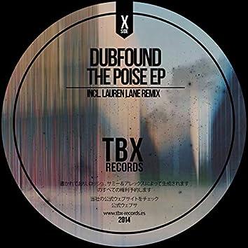 The Poise EP