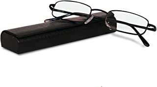 Best urban boundaries reading glasses Reviews