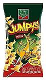 funny-frisch Jumpys -
