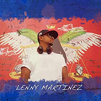 Lenny Martinez