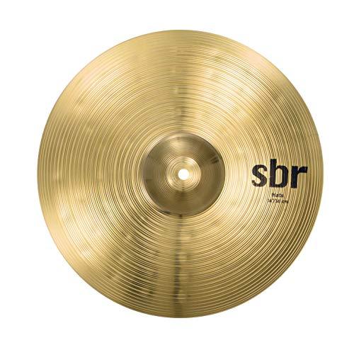 "Price comparison product image Sabian SBR 14"" Hi-Hat Cymbals"