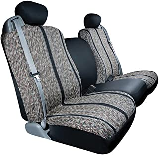 Best axius car seat covers Reviews