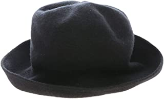 KANGRA Luxury Fashion Womens 85012500013 Grey Hat   Fall Winter 19
