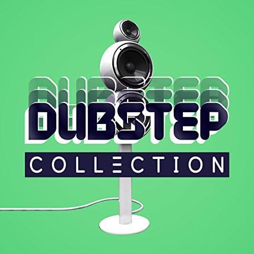 Dubstep Mix Collection, Dubstep Kings & Dubstep Mafia