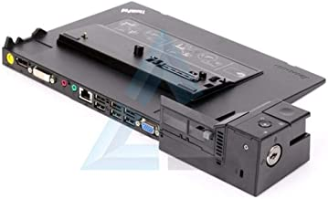 t410 ports
