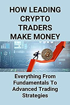Best leading cryptocurrencies Reviews