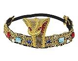 Boland 04241 Nile Queen - Diadema (talla única)