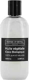 Mejor Agua De Coco Para El Pelo de 2020 - Mejor valorados y revisados