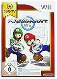 Mario Kart - Nintendo Selects [import allemand]