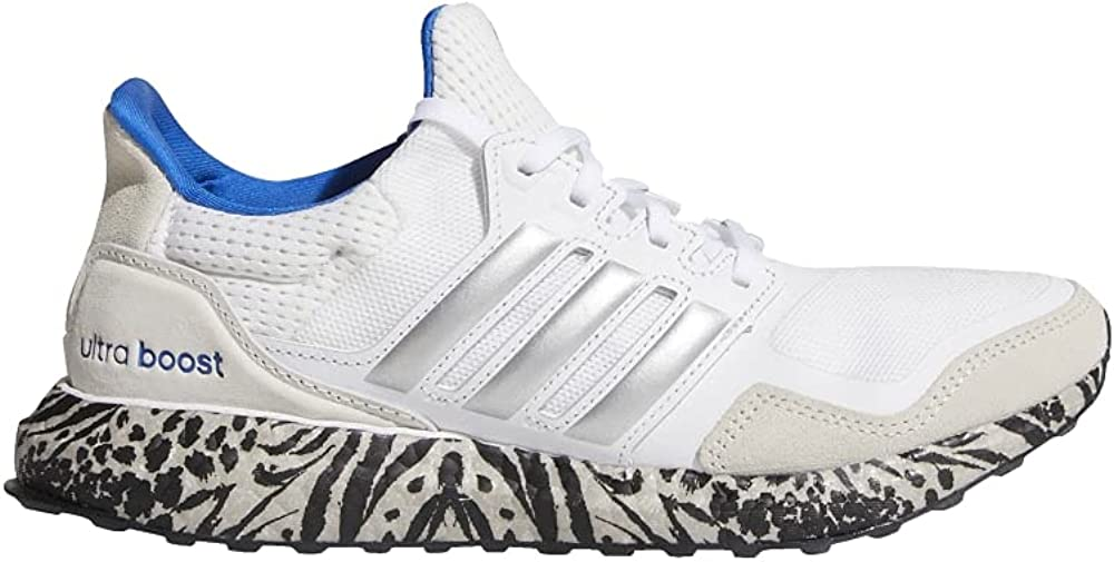 In stock adidas Ultraboost DNA Womens Minneapolis Mall Casual Running Size Shoe Fw4909