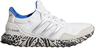 adidas Ultraboost DNA Womens Casual Running Shoe Fw4909