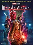 Marvel's Wandavision Collector's Special