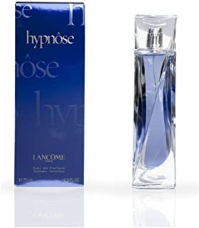Best hypnose lancome perfume Reviews