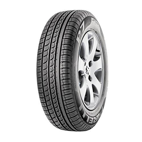 Pirelli P7 - 225/60R18 100W - Pneu Été