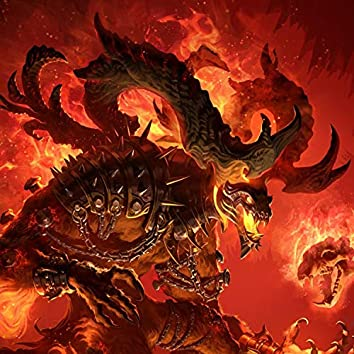 Demons & Devils (remix)