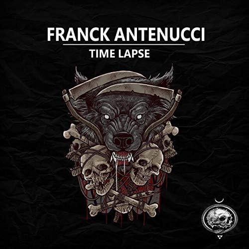 Franck Antenucci