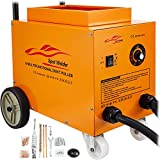 Bestauto SG-7500 Dent Pulling Machine Removal System Station
