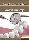 DAMS CS-Biochemistry 2017 (English Edition)