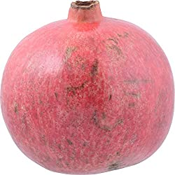 Pomegranate Conventional, 1 Each
