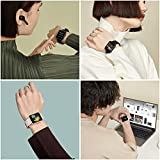 Immagine 1 xiaomi smartwatch bluetooth fitness tracker