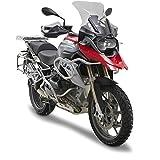 GIVI Moto, accessori e componenti