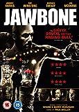 Jawbone [Edizione: Regno Unito] [Reino Unido] [DVD]