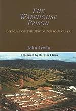في مستودع Prison: الموضوعة تحت of the جديد مطبوع عليه Dangerous فئة