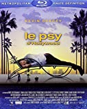 Le psy d'Hollywood [Blu-ray]