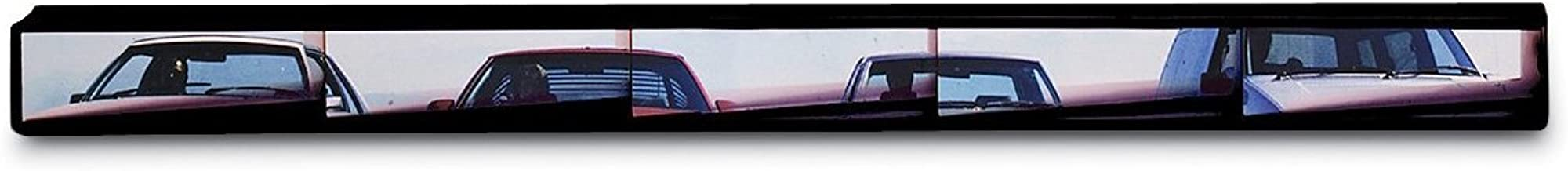 Best honda civic rear view mirror installation Reviews