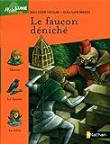 Le Faucon déniché - Nathan Jeunesse - 13/03/2003