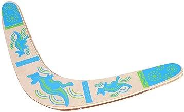 Amazon.es: boomerang