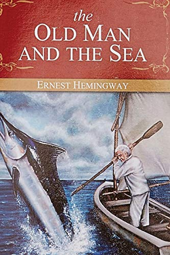 The Old Man and the Sea (Annotated)