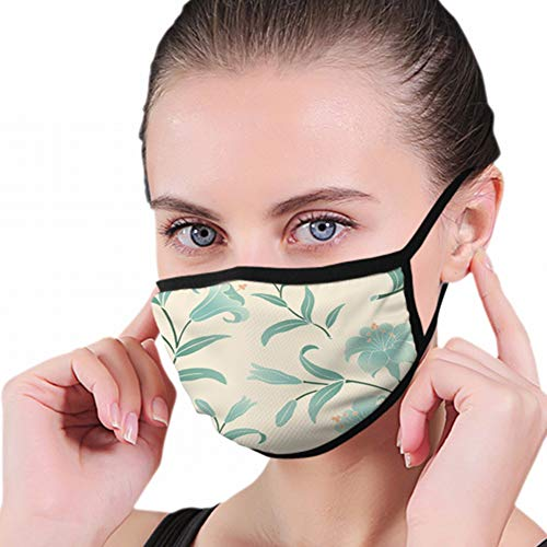 suavel surgical mask