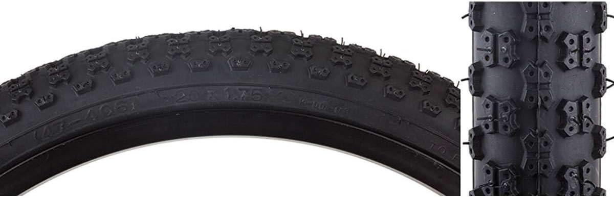 SUNLITE Tires Sunlt 20X1-1 Mx3 8 Max 52% OFF C714 Challenge the lowest price of Japan Bk