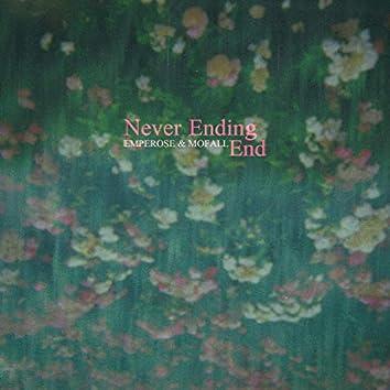 Never Ending End