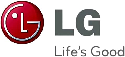 LG 4681A20172Q LG-4681A20172Q Motor Assembly,DC,Outdoor