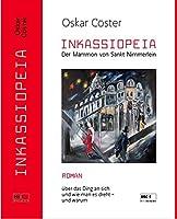 INKASSIOPEIA: Der Mammon von Sankt Nimmerlein