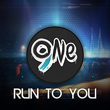 Run to You (feat. Thomson Andrews)