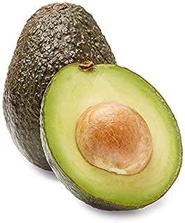 organic avocado delivery