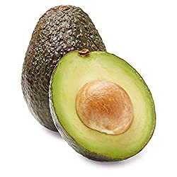 Avocado Hass Large Organic, 1 Each