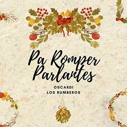 Oscardi feat. Los Rumberos