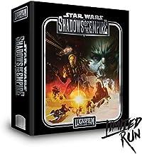 Shadows of the Empire Premium Edition (Star Wars Limited Run #5) - Nintendo 64