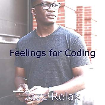 Feelings for Coding