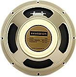CELESTION Guitar speaker (T6381)