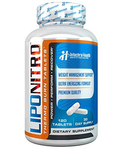 catalyst xt diet pills