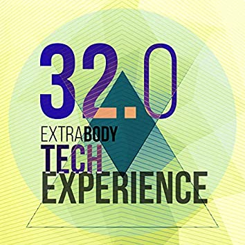 Extrabody Tech Experience 32.0