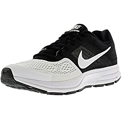 Nike Pronation Support Shoes