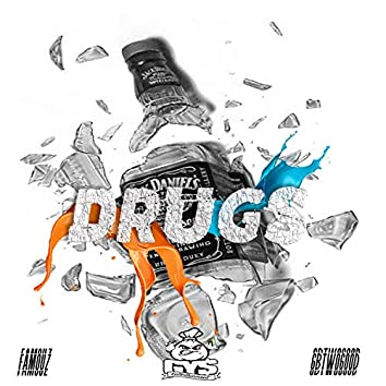 Drugs (feat. GB two Good)