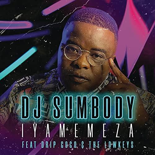 DJ Sumbody feat. Drip Gogo & The Lowkeys